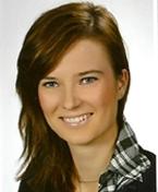 dr Katarzyna Prażmowska-Bartoszek, Dziekan Wydziału Nauk Społecznych w Stalowej Woli, Prorektor WSA