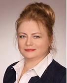 dr Maria Ragan