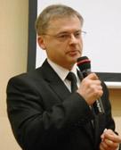 dr Andrzej Olak