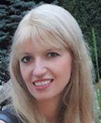 mgr Anna Łaska