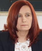 dr Anna Mazur