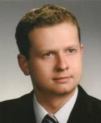 dr Sławomir Zwolak