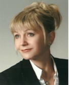 dr Grażyna Pelewicz