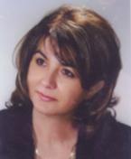 dr Małgorzata Kołecka