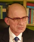 dr hab. Mariusz Sztuka