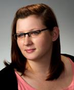 mgr Katarzyna Studzińska- Grzegorczyk